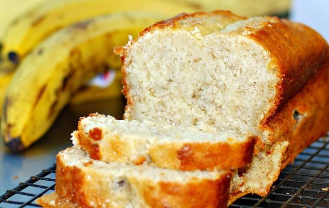 Banana-Loaf.jpg