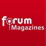 Forum Magazine