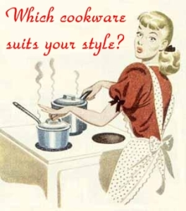 1950s-woman-cooking