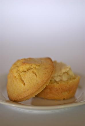 Corn Bread 8057 FR eh