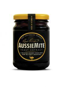 Aussiemite-Jar-RGB