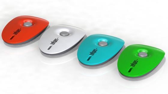 TellSpec-colors