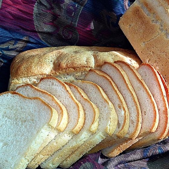 WS Loaf c