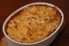 Vegan Shepherd's Pie (Naturally GlutenFree!)