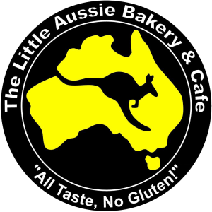 Little Aussie Bakery & Cafe: All Taste No Gluten! Home of the best gluten free bread on the planet!